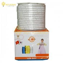 đèn dây led Việt Hàn VH31